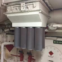 Atlantic Refrigeration Ltd | Images